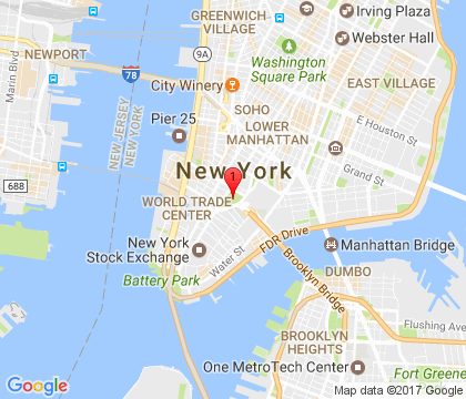 New York City Locksmith Service New York, NY 212-918-5491