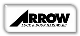 New York City Locksmith Service, New York, NY 212-918-5491